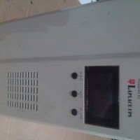 UPS Laplace Smart MPNI 1150