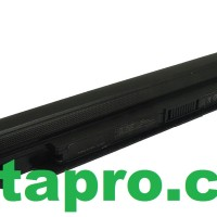 Baterai Asus Ultrabook A46 A56 K46 K56 R405 R505 R550 S40 S46 A32-K56