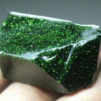 harga Rough Green Opal - Full Jarong ( Jadi 2 Batu ) Tokopedia.com