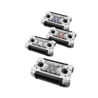 Drone Pocket 4ch 6Axis With ONE Key Return / Nano Quadcopter