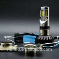 harga Led Headlight / Headlamp Motor / Mobil 6 sisi Cob Tokopedia.com