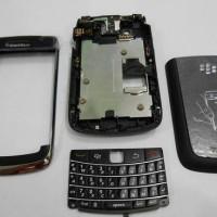 harga Casing Blackberry Onyx 1 Onix 1 9700 Full Set original Kualitas 100% Tokopedia.com