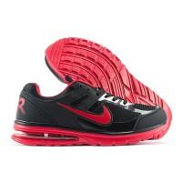 Nike Air Max Lunareclipse 3 I [15037M-HTMR]