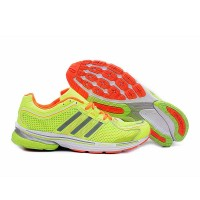Adidas Running Adiprene Active Formotion [16003M-HJOG]
