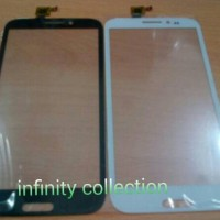 harga Touchscreen Advan S5f Ori Tokopedia.com