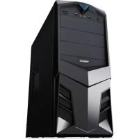 Casing CPU Dazumba DE 310