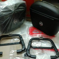 harga Box Givi E21 Tokopedia.com