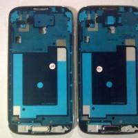 casing samsung galaxy S4 Gt I9500 original fullset