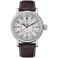 Elysee Male Watches Ilos Jam Tangan Pria - 17000