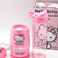 Shake n Take Hello Kitty 1 cup