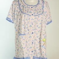 Baju Tidur Dewasa/babydoll/lingerie/pakaian Tidur/sleepwear/piyama