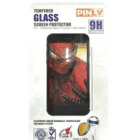 Anti Gores Kaca Tempered Glass Oppo Yoyo ( R2001)