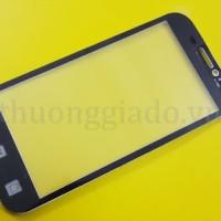 Touchscreen LENOVO (A706) Original
