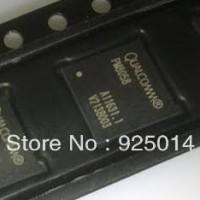 IC POWER Blackberry Bold 9900 (Dakota)