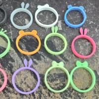 Bumper Ring Case