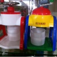 harga Serutan Es | Ice Shaver | Pembuat Es Serut Tokopedia.com