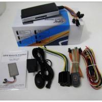 GPS TRACKER GT06N Grosir
