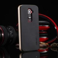 LG G2 hardcase spigen neo hybrid ( hard case cover )