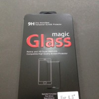 harga Nexian Journey Android One Pro Glass Premium Tempered Glass Tokopedia.com