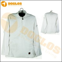 harga Jaket Polar Hangat Iguana Lifewear Polos (Inner Jacket/import/cjk 65d) Tokopedia.com