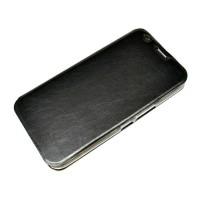 harga Leather Case Alcatel Onetouch Flash Plus Tokopedia.com