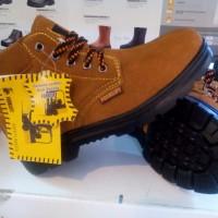 harga Sepatu Forklift Ss03 / Sepatu Safety Import Tokopedia.com