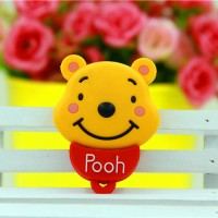 harga Flashdisk Winnie The Pooh Tokopedia.com