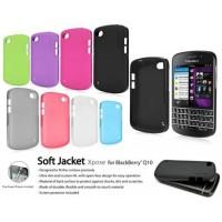 Soft case Blackberry Q10 Soft jacket BB Q10 kondom back case BB Q 10