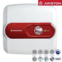 Ariston Nano Water Heater Pemanas Air 200w
