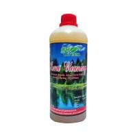 Pembersih Lantai Marmer & Granit - Home Cleaning B 1 liter