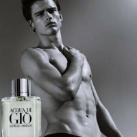 Armani Acqua Di Gio Essenza EDP 75ml Parfum Pria ORIGINAL UNBOX