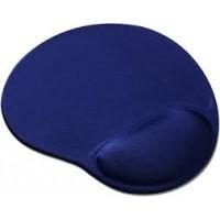 Mousepad Bantal, Mouse Pad Gel, Anti Slip, Nyaman, Universal