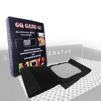Sliming belt terapy GQ GANG-QI