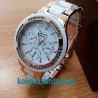 jam tangan wanita alexandre christie 2299 BFBRGSL