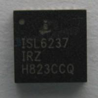 harga Ic Isl 6237 Irz Tokopedia.com