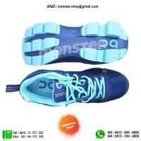 Cloudtec Shoes Size 38 Blue