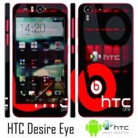 Harga Htc Desire Eye Travelbon.com