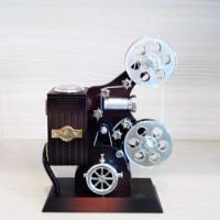 Lainnya kotak musik proyektor video
