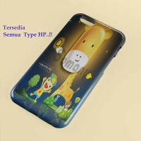 Dolphin Wallpapers Cute Sweet Cartoon Patterns ,iphone case, semua hp