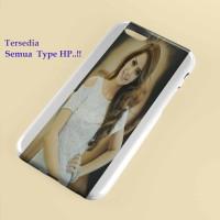 dj yasmin,iphone case, semua hp