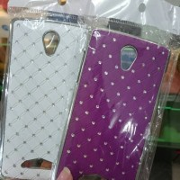 oppo yoyo case diamond