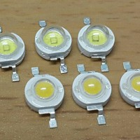 LED CREE 3W DC 12V