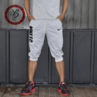 Nike FC jogger Pants - sporty Pendek