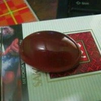 harga Bongkahan/rough Timor Red Carnelian/red Baron Kefa Ntt Tembus Senter Tokopedia.com
