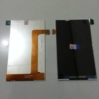LCD Oppo Find Muse (R821/R821T)