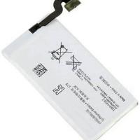 harga Baterai/battery Sony Xperia Sola (mt27i) 1265mah Tokopedia.com