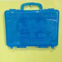 harga hotwheels carry case biru Tokopedia.com