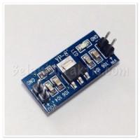 AMS1117 4.5 - 7V to 3.3V DC-DC Step Down Power Supply Module