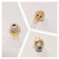 Laser Diode (Red) 808nm 300mW - High Quality