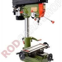 harga Westlake Zx-7016 16mm - Mesin Bor Duduk Drilling & Milling - West Lake Tokopedia.com